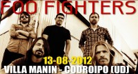 foo-fighters-udine-2012